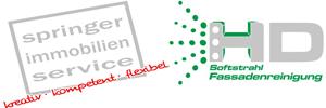 Springer Immobilienservice GmbH